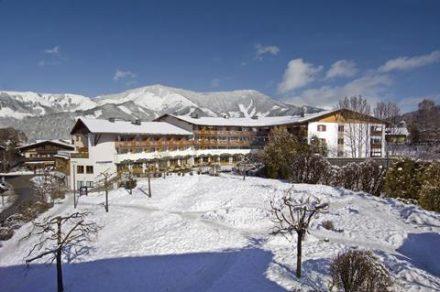 afbeelding Das Alpenhaus Kaprun