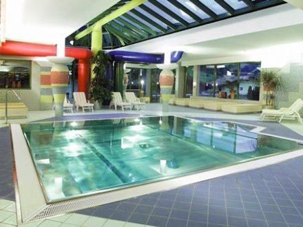 afbeelding Adler Resort