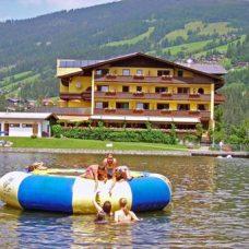 afbeelding Seehof