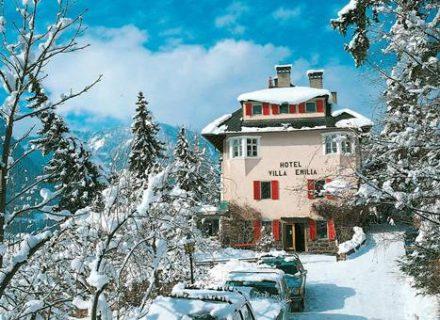 afbeelding Villa Emilia
